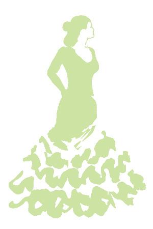 636e0eaf2e Tienda de Moda Flamenca y Vestuario Flamenco Online  Vestidos
